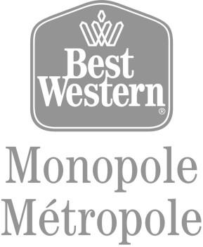 Hôtel Best Western