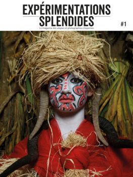 stimultania_magazine_couverture_WEB