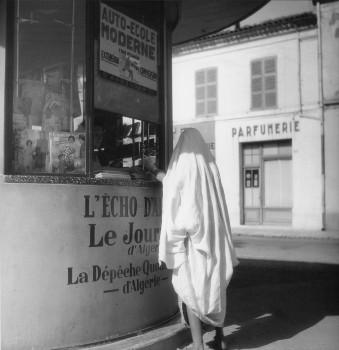 © Pierre Bourdieu