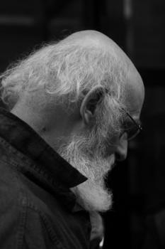 Alain Kaiser