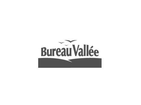 bureau_vallee
