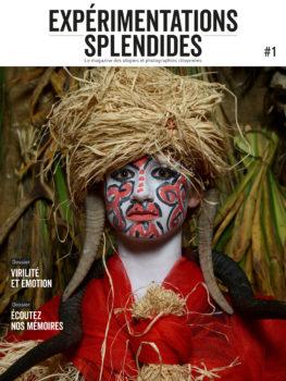 stimultania_magazine_2018