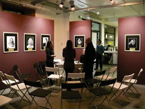 """Conférence + débats """"Portraits de Turquie, visages d'aujourd'hui"""""""