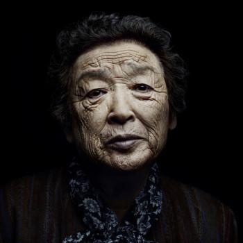 Toku Konno © Denis Rouvre