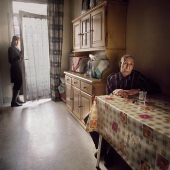 © Viktoria Sorochinski