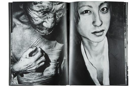 « Tokyo » de Jacob Aue Sobol, Actes Sud, 2008
