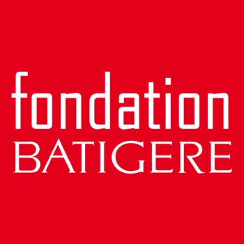 Fondation Batigere – Q